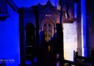 Pastorale des santons de provence-2013-1