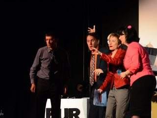 FESTIVAL2013-09