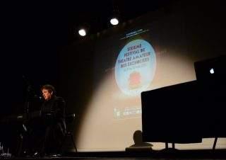 FESTIVAL2013-12