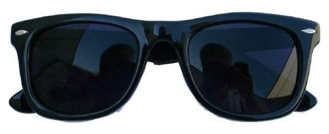 lunettes-noires