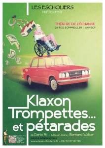 Klaxon_recto programme