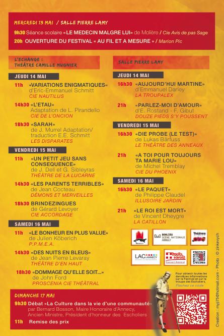 Festival_2015b