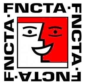 LOGO-FNCTA2015