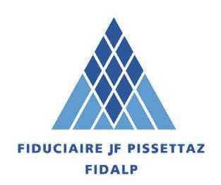 fidalp