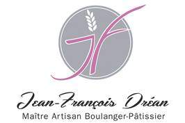 logo lfd