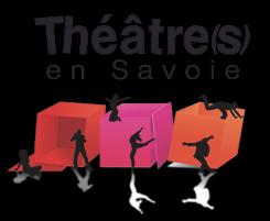 theatresavoie
