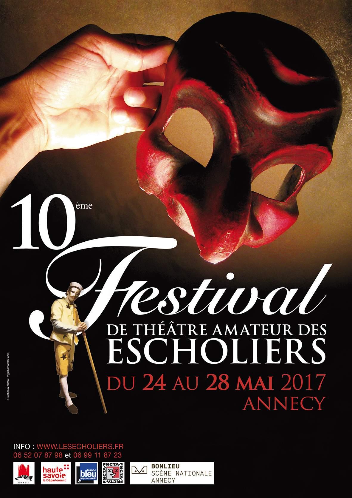 9eme-Festival-Escholiers_2016