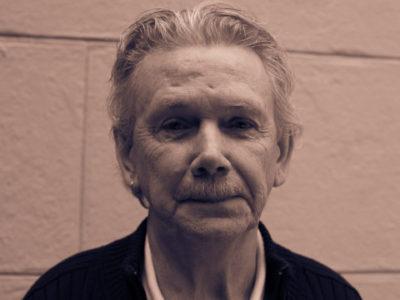 Jean-Claude Mêlé