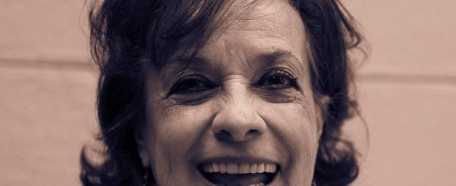 Maria Coirier
