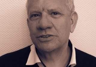 Bernard Walser – Metteur en scène