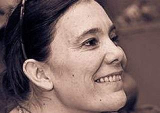 Florence Delorme – Metteur en scène des Petits Escholiers