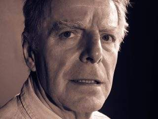 Jean-Robert Corboz