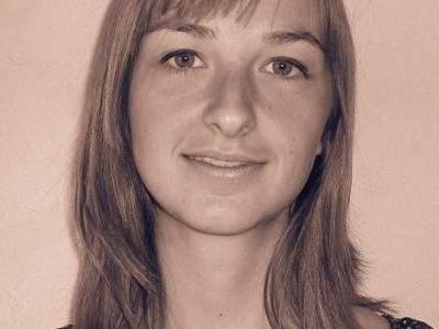 Marjorie Bonnet