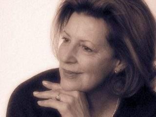 Mellie Barrueco