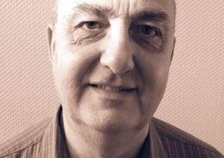Philippe Granet