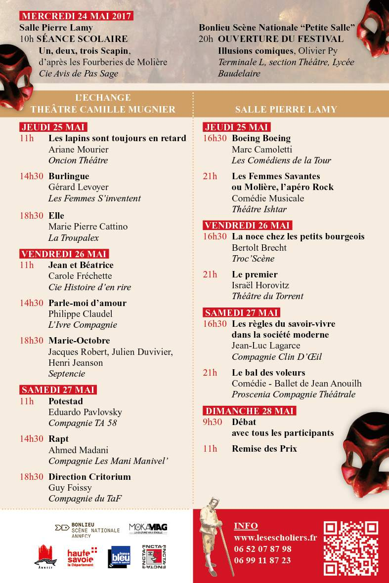 LesEscholiers_10festival