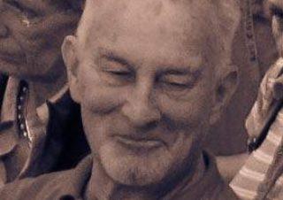 Alain Baravaglio