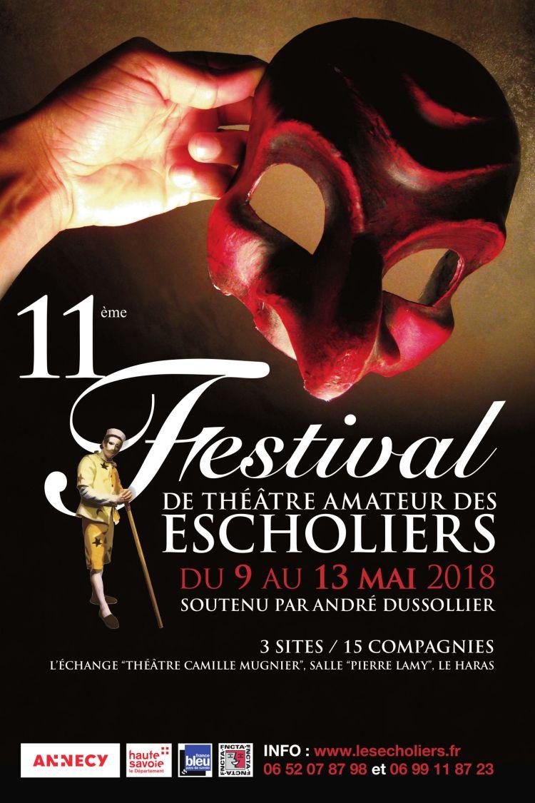 11eme-Festival-Escholiers_2018